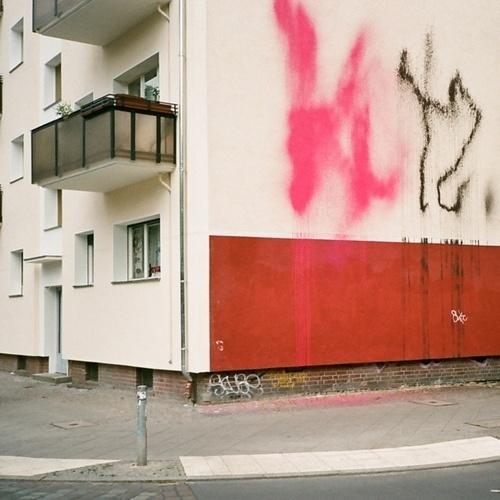 tumblr-lqudjsjx4v1qa8spi.jpg 500×500 Pixel #vandalism