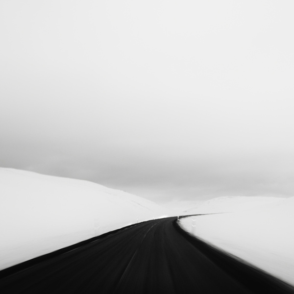 Iceland (7) #andy #photography #lee #iceland