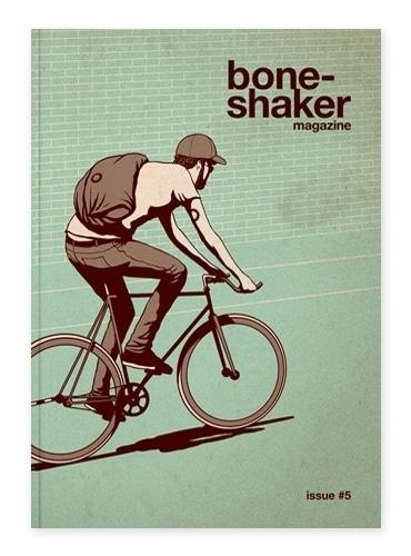 Blog   Boneshaker Magazine #boneshaker