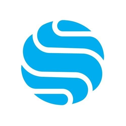 Lance Wyman #logo