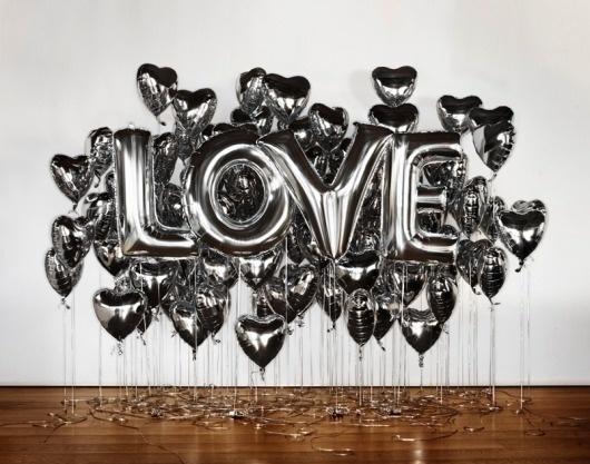 basic_sounds #baloons #art