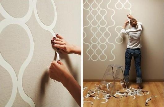 Office Design Blog - Interior Office Design Ideas #tapete