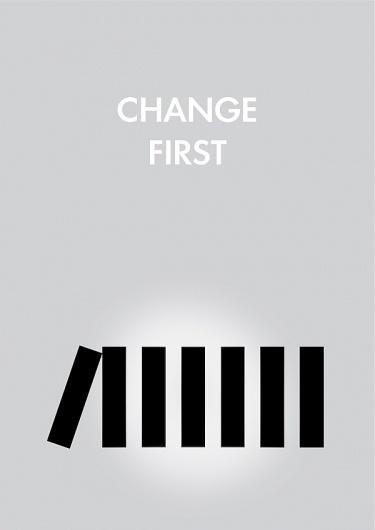 Dennis Andrianopoulos #print #design #graphic #geometric #shape