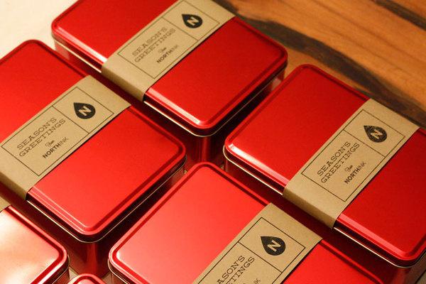 9 12 12_syrup3.jpg #packaging #luxury