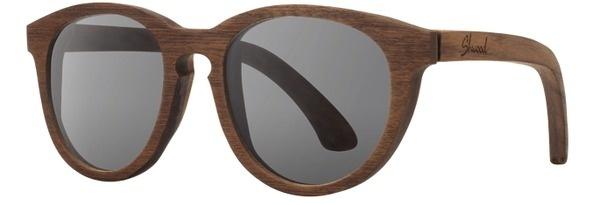 Shwood | Oswald | Walnut | Wooden Glasses #glasses #walnut #wooden #shwood #oswald