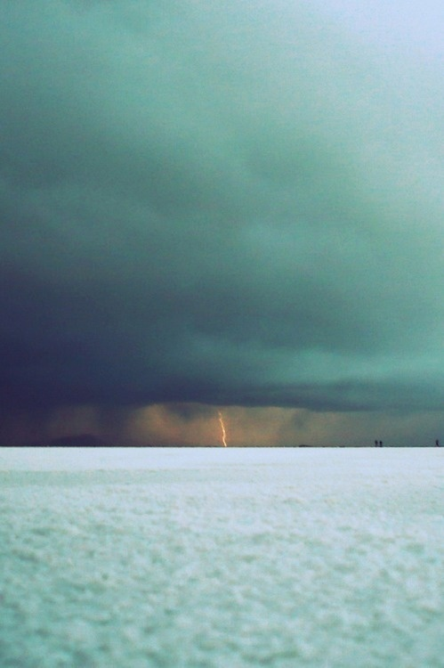 Juan Videla #clouds #bolt #lightning #photography #storm
