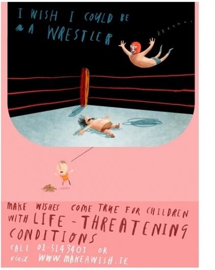 Oliver Jeffers - Illustration #kids #illustration #lettering #book
