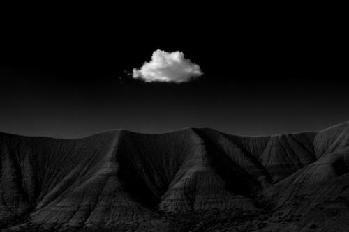 Technosoul #cloud