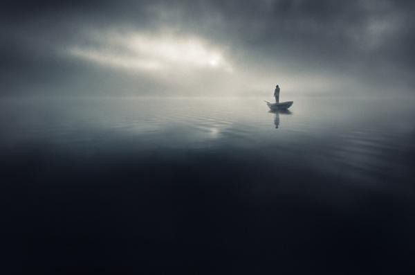 Landscape Photography by Mikko Lagerstedt #lagerstedt #photography #mikko #landscape