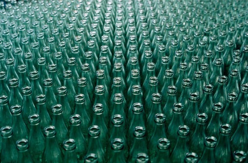 Photography #bottles