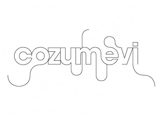 Graphic design / Art direction / Illustration #logo #identity