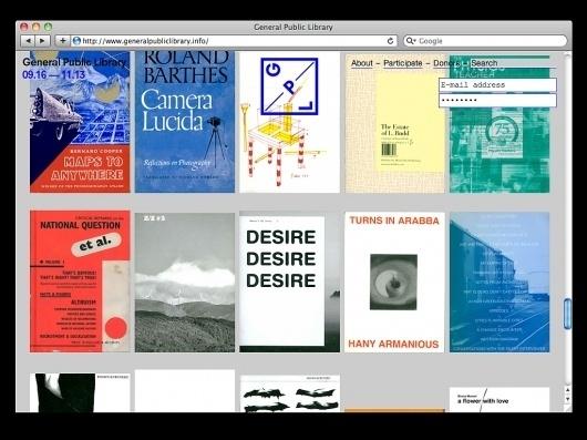 |||| : . #design #web