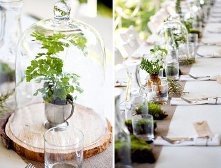 Naughty or Nice ? #setting #table