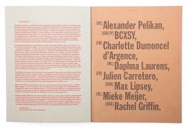 onomatopee #typography