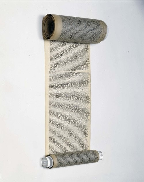 Tumblr #history #typography
