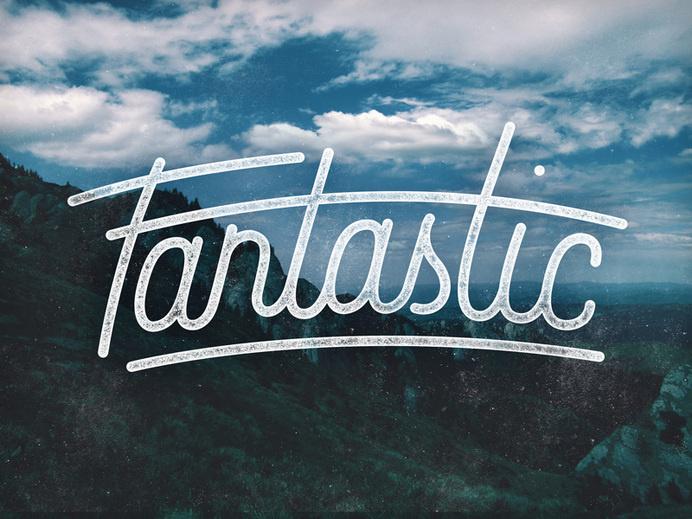 'Fantastic' Update