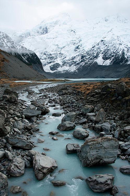 pleoros:nnJill Ferryn #mountain