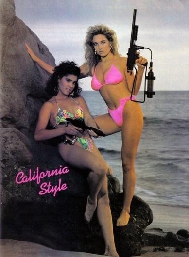 Blogs | Lifelounge #80s #1980s