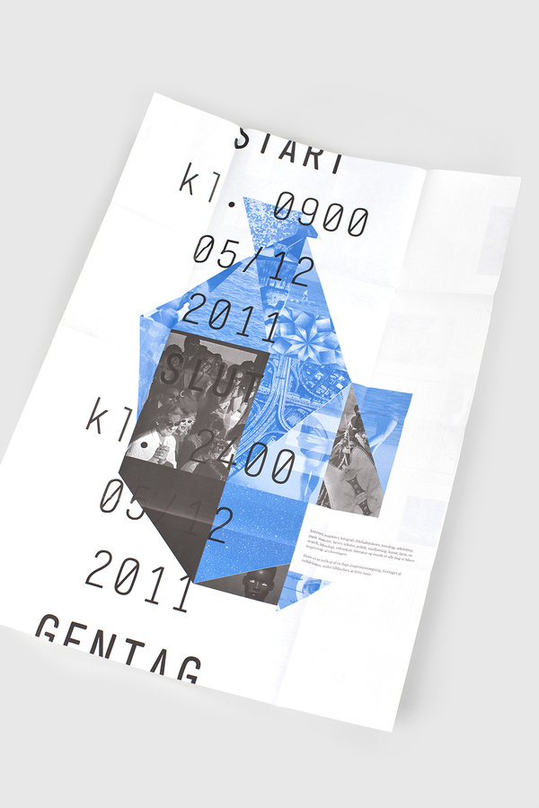 SVK Magazine #design #graphic #publication