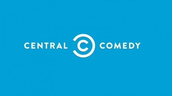 Comedy Central 2011 - Daniel Pernikoff -Animation, Composite, Art Direction #animation #2011 #pernikoff #direction #comedy #art #central #composite #daniel