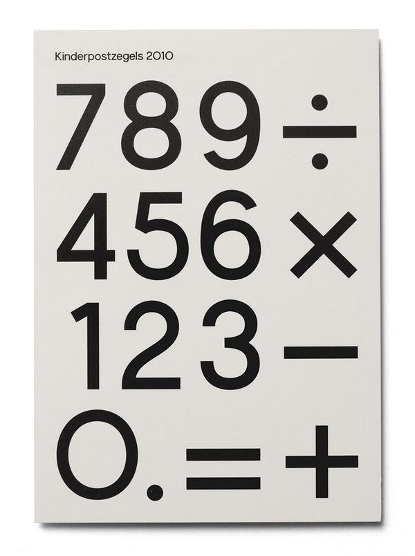 exj card #print #numbers