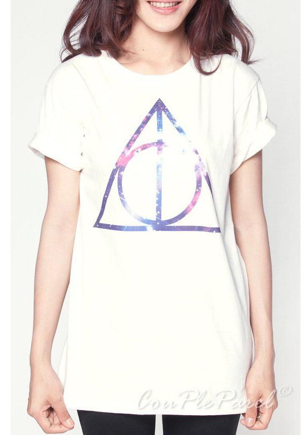 Cultural T-shirt Printing Inspiration: Books, Space and Unicorns #printing #design #shirt
