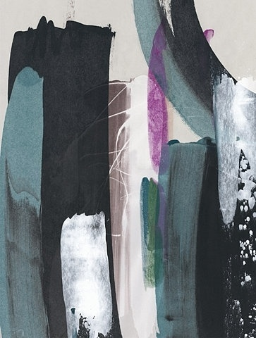 FFFFOUND! | CeciliaCarlstedt_150.sjpg_800_800_0_90_1_50_50.sjpg (JPEG Image, 484x640 pixels) #abstract #paint