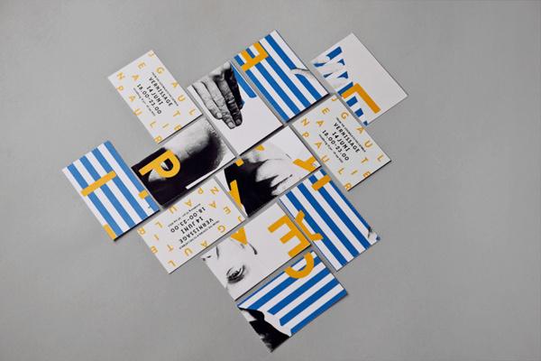 Amanda Berglund  http://amandaberglund.com #illustration #branding #typography