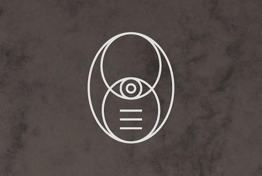 YASLY   Landmarks #icon #iphone #design #symbol