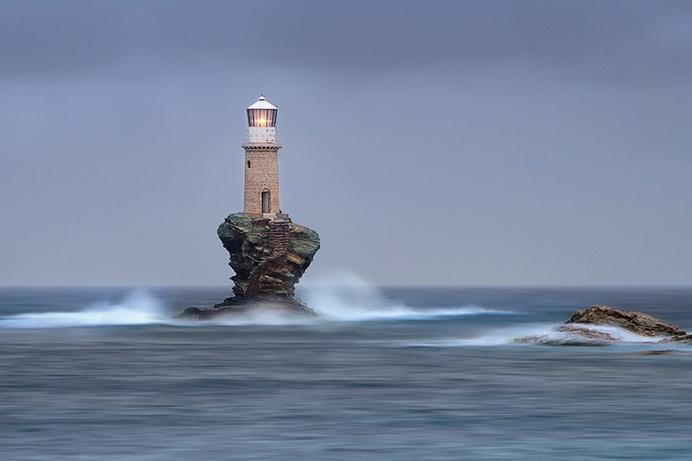 amazing-lighthouse-landscape-photography-103 #photography #lighthouse