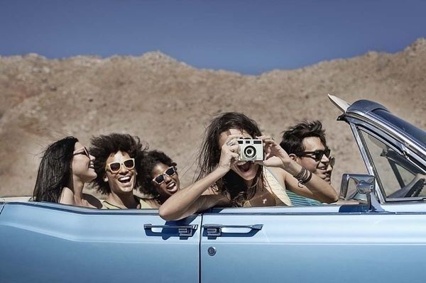 Lifestyle Photography by Tim Pannell #inspiration #lifestyle #photography