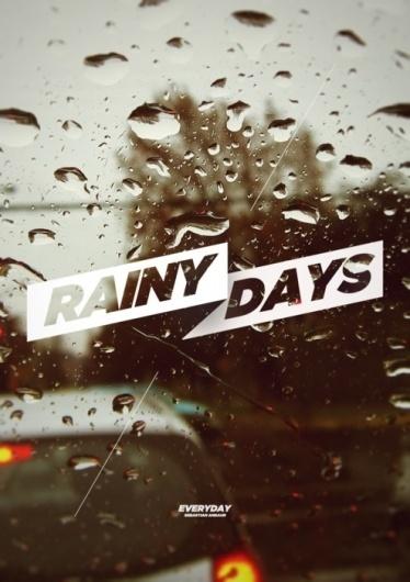 tumblr_lq55y6PSuV1qzevuso1_500.jpg (495×700) #photo #rainy #days