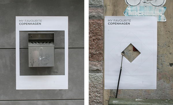 peterorntoft.com #posters