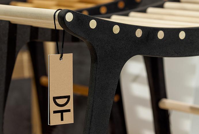 Designtorget by Kurppa Hosk #typography #graphic design #packaging