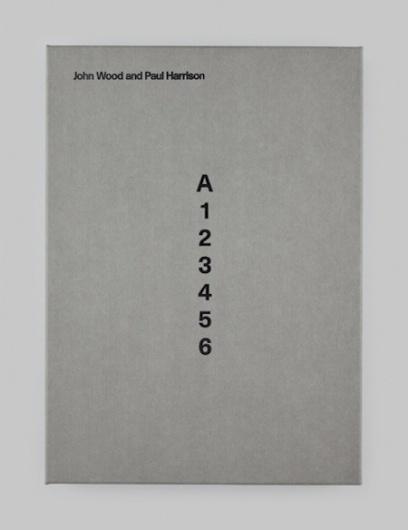 ISO50 Blog – The Blog of Scott Hansen (Tycho / ISO50) » The blog of Scott Hansen (aka ISO50 / Tycho) #canvas #design #book #typography