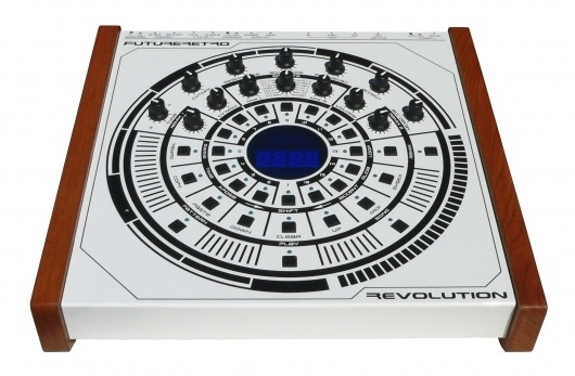 revolutionlarge6.jpg (JPEG Image, 2128x1395 pixels) #909 #analog #303 #synth #808 #revolution