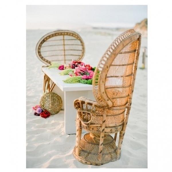 Statigram – Instagram webviewer #only #somewhere #we #jose #romantic #flower #know #beach #table #villa