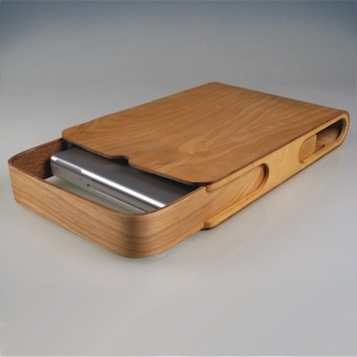 Ply #wood #case