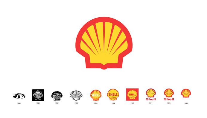 ¿what types of logos exist? #logo #design #imagotipo #monogramas #isotipos #lettermarks #wordmarks