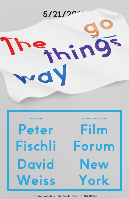 visva:http://www.zzhhaanngg.com/ #design #poster #typography
