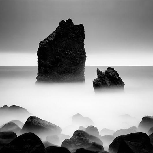 1.jpg (600×600) #white #black #and