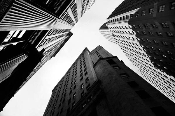 Urban Surfaces #urban #photography