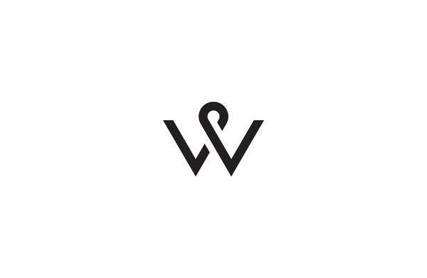 2 artvvork logo #artvvork #logo