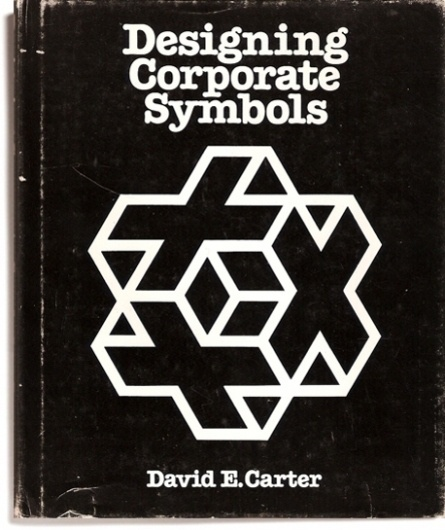 Counter-Print.co.uk - Designing Corporate Symbols Sold #print #design #book #symbols #counter #corporate