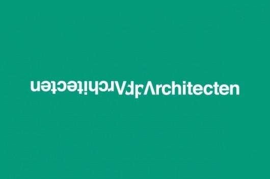 Tundra Blog - Portfolio of Buro Reng #logotype #identity #typography