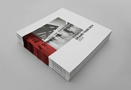 DAILOS PEREZ DESIGN #catalogue #dailos #editorial