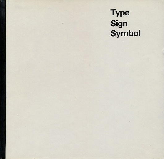 Type Sign Symbol | Flickr - Photo Sharing! #cover