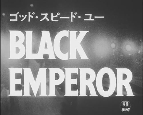 7ud2d1wRVjdi3h03toZttNhro1_500.jpg (JPEG Imagen, 500x400 pixels) #cinema #vintage #still #japan #typography