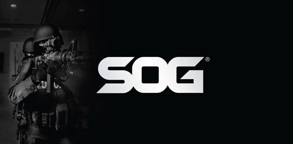 07_25_13_sogknives_p2_19.jpg #logotype #identity