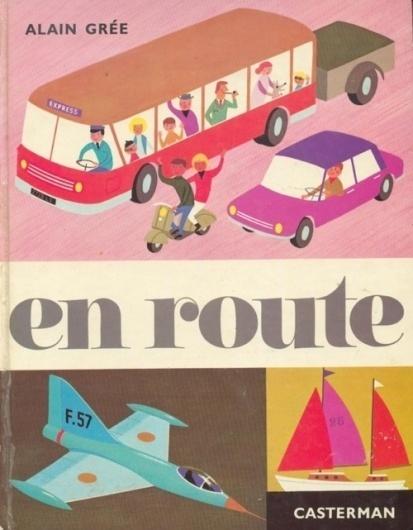 Best Design Layouts Living Color Book images on Designspiration